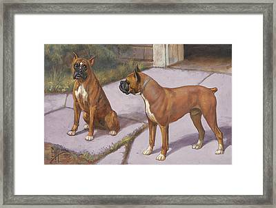 Ngm194112_778-lo, Framed Print by National Geographic
