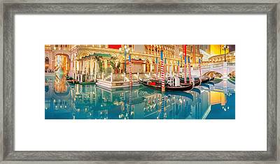 Still Waters Framed Print by Az Jackson