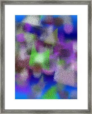 T.1.1512.95.3x4.3840x5120 Framed Print by Gareth Lewis