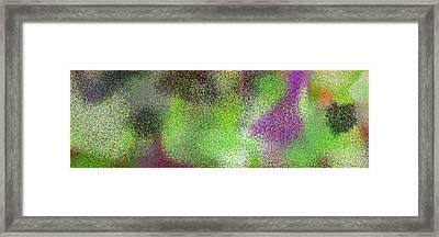 T.1.949.60.3x1.5120x1706 Framed Print by Gareth Lewis