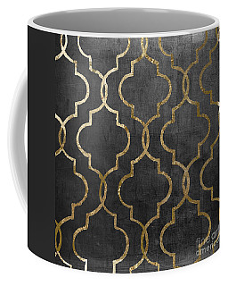 Paris Apartment IIi Coffee Mug by Mindy Sommers