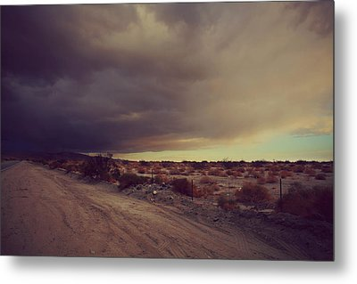 If I Don't Have You Metal Print by Laurie Search