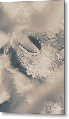 A Classical Epoch  Metal Print by Jorgo Photography - Wall Art Gallery