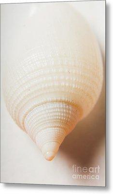 Nautical Simplicity Metal Print by Jorgo Photography - Wall Art Gallery