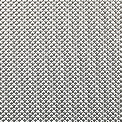 Metal  Background Poster by Tom Gowanlock