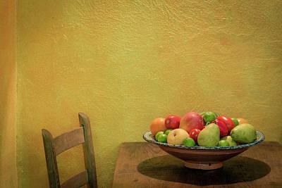 Mexico, San Miguel De Allende Poster by Jaynes Gallery