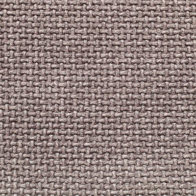 Fabric Background Poster by Tom Gowanlock