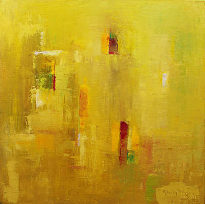 Abstract 2015 01 Poster by Becky Kim