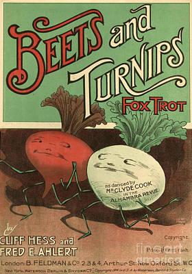 B Feldman & Co  1920s Uk  Cc Poster by The Advertising Archives