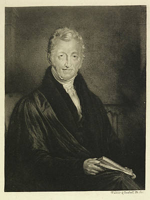 Frederick Charles Danvers Poster by British Library