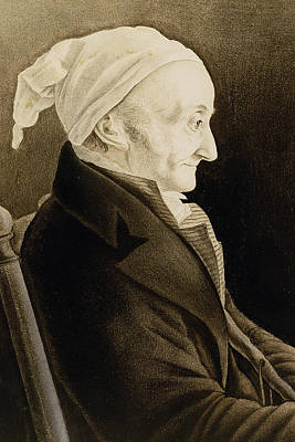 Henri De Gallon Poster by John James Audubon