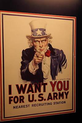Les Invalides - Paris France - 011330 Poster by DC Photographer