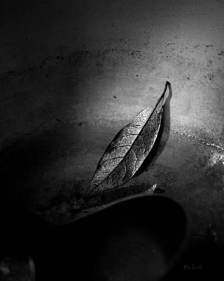 Soup Kitchen Poster by Bob Orsillo