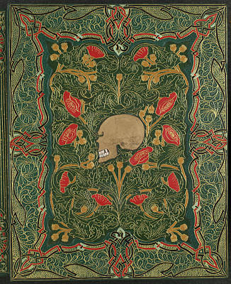 Twentieth Century English Binding By Stan Poster by British Library