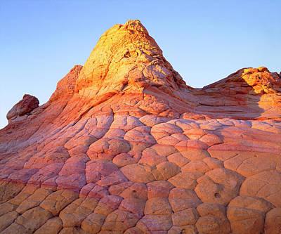 Usa, Arizona, Paria Canyon (large Poster by Jaynes Gallery