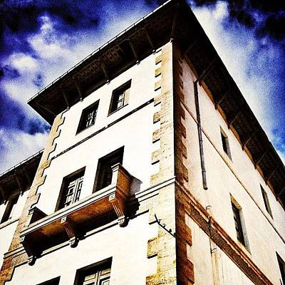 Instagram Photo Poster by Almar.e 🇪🇸