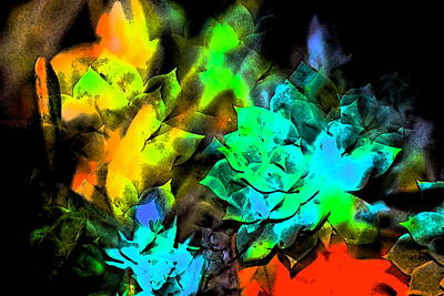 Abstract 264 Poster by Pamela Cooper