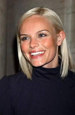 Kate Bosworth In Attendance For Jill Poster by Everett