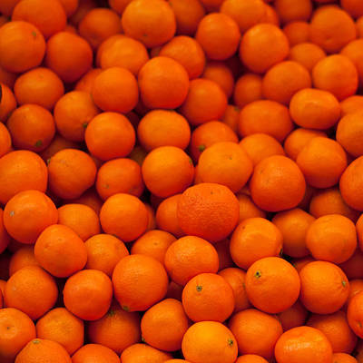 Tangerine Poster by Hello every one! enjoy the gallery.