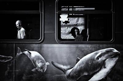 :: Poster by Jianwei Yang