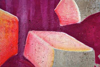 El Chalten Wall Art #2 - Patagonia Poster by Stuart Litoff