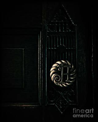 Magic Awaits Poster by Emily Kay
