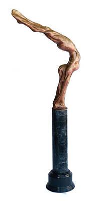 Bow Original by Ivan Tirado