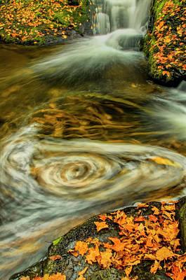 Usa, Pennsylvania, Delaware Watergap Print by Jaynes Gallery