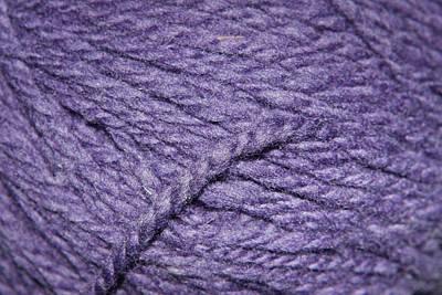 Wool Pattern Print by Tom Gowanlock
