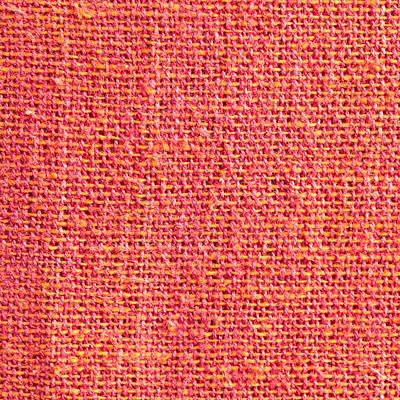 Pattern Photograph - Woven Fabric by Tom Gowanlock