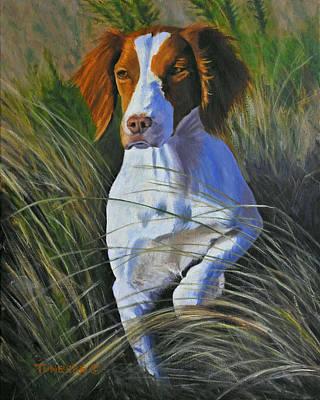 Jenny Original by Gail Tunberg