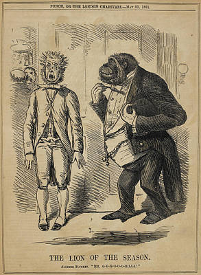 Categories Photograph - Punch by British Library