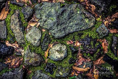 Stone Original by Nuriyah