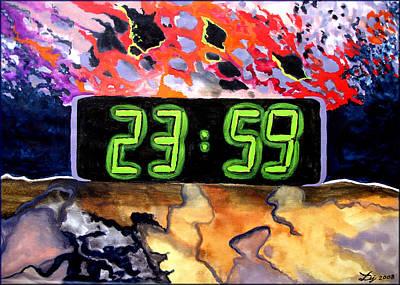 23 59 Original by Daniel Janda