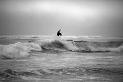 Photograph - 25 by Joey  Maganini