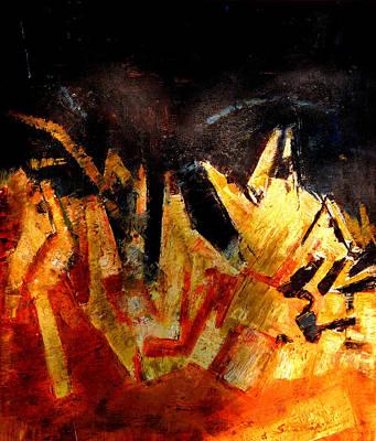 Abstract-6 Original by Anand Swaroop Manchiraju