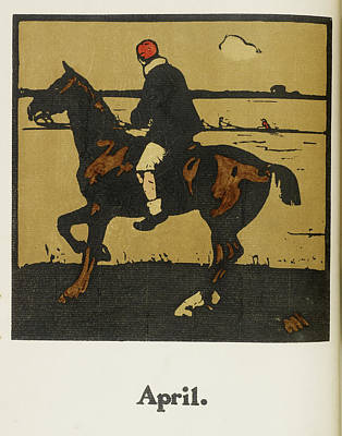Categories Photograph - Almanac Of Sports For 1897 by British Library