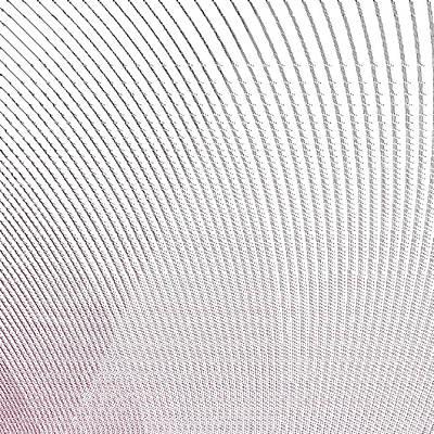Individual Digital Art - 5040.19.16 by Gareth Lewis