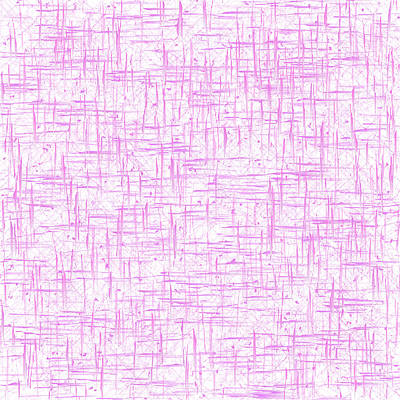 Horizontal Digital Art - 5040.8.5 by Gareth Lewis