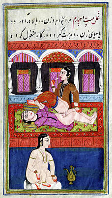 Of Woman Photograph - Erotic Indian Story by Cci Archives