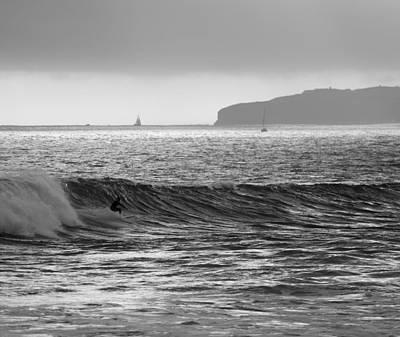 Photograph - 8 by Joey  Maganini