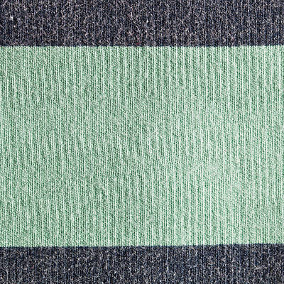 Wool Background Print by Tom Gowanlock