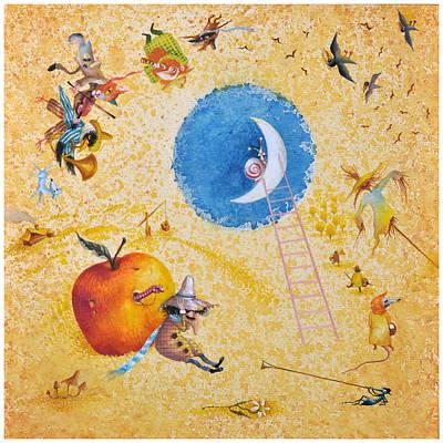 Autumn Original by Nekoda  Singer