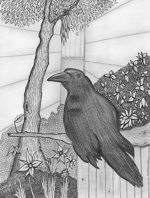 Pheasant Mixed Media - Bird by Dan Twyman