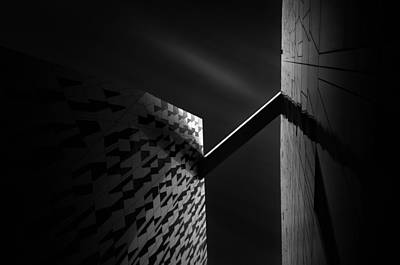Bridge Of Sighs Original by Dragos Ioneanu