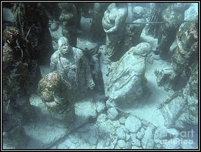 Budas Original by Agus Aldalur