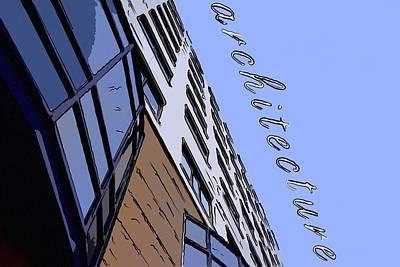 Building Original by Toppart Sweden