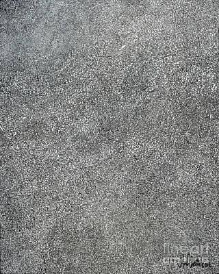 Closer Print by Michael Ciccotello