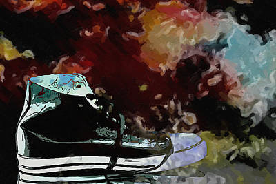 Converse Sports Shoes Original by Toppart Sweden