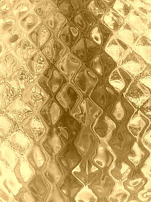 Sepia Photograph - Dimension by Mike Norkin